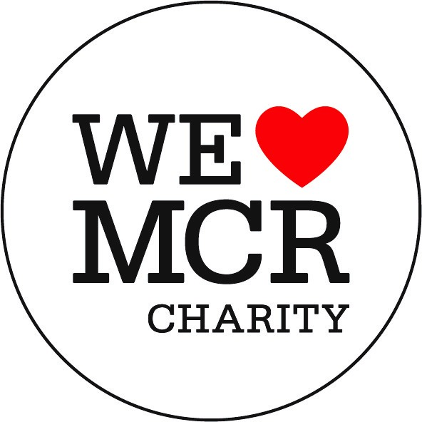 welovemcrcharity