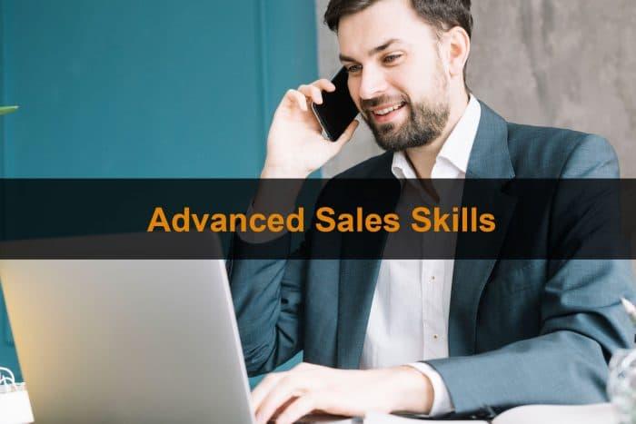 Advanced-Sales-Skills-Artwork-2019-jpg-min