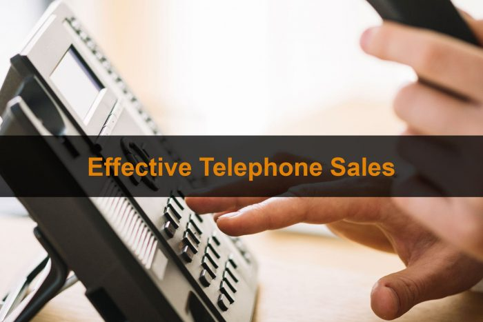 Effective-Telephone-Sales-Artwork-2019-jpg-min