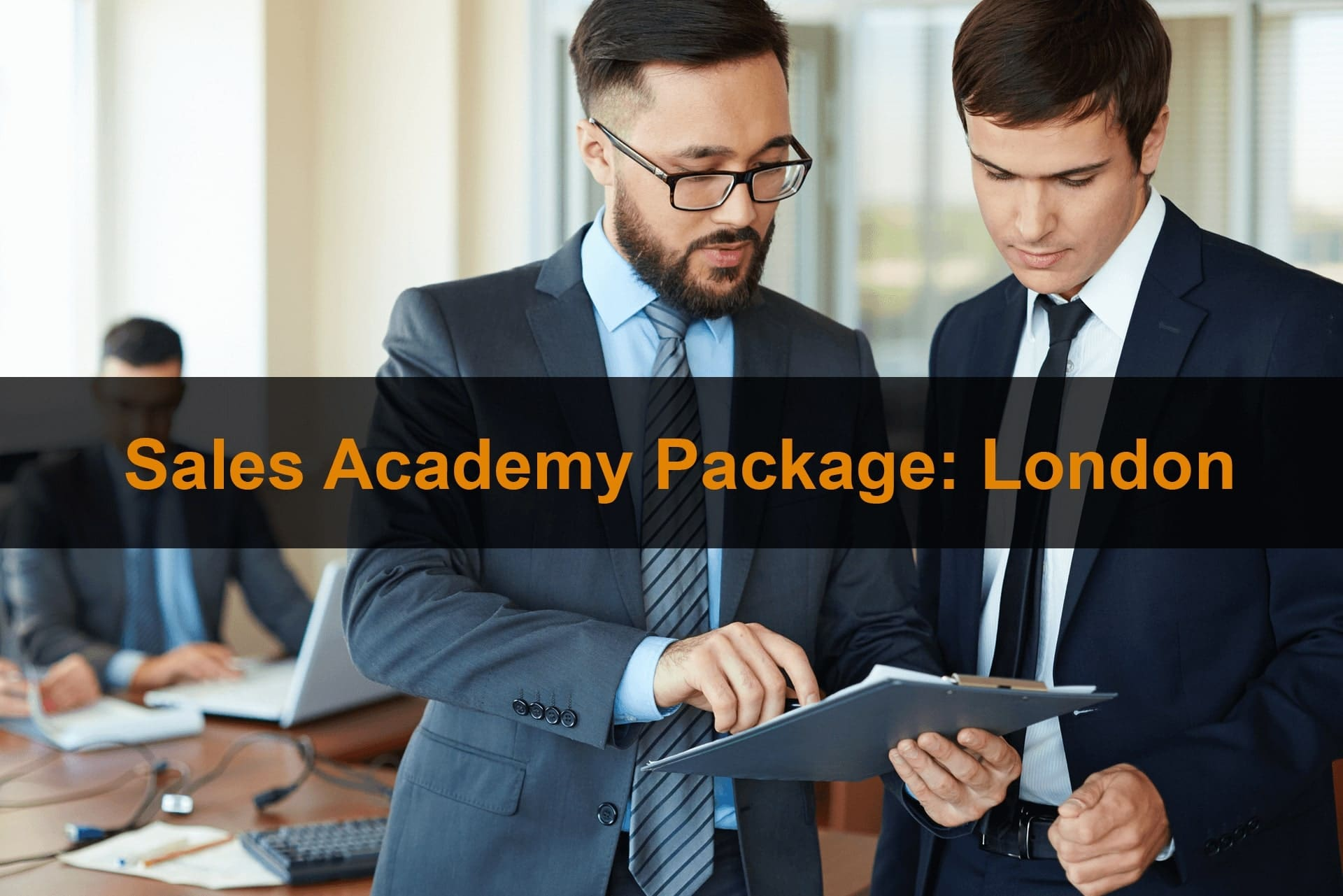 Sales-Academy-Package---London-Artwork-2019-min