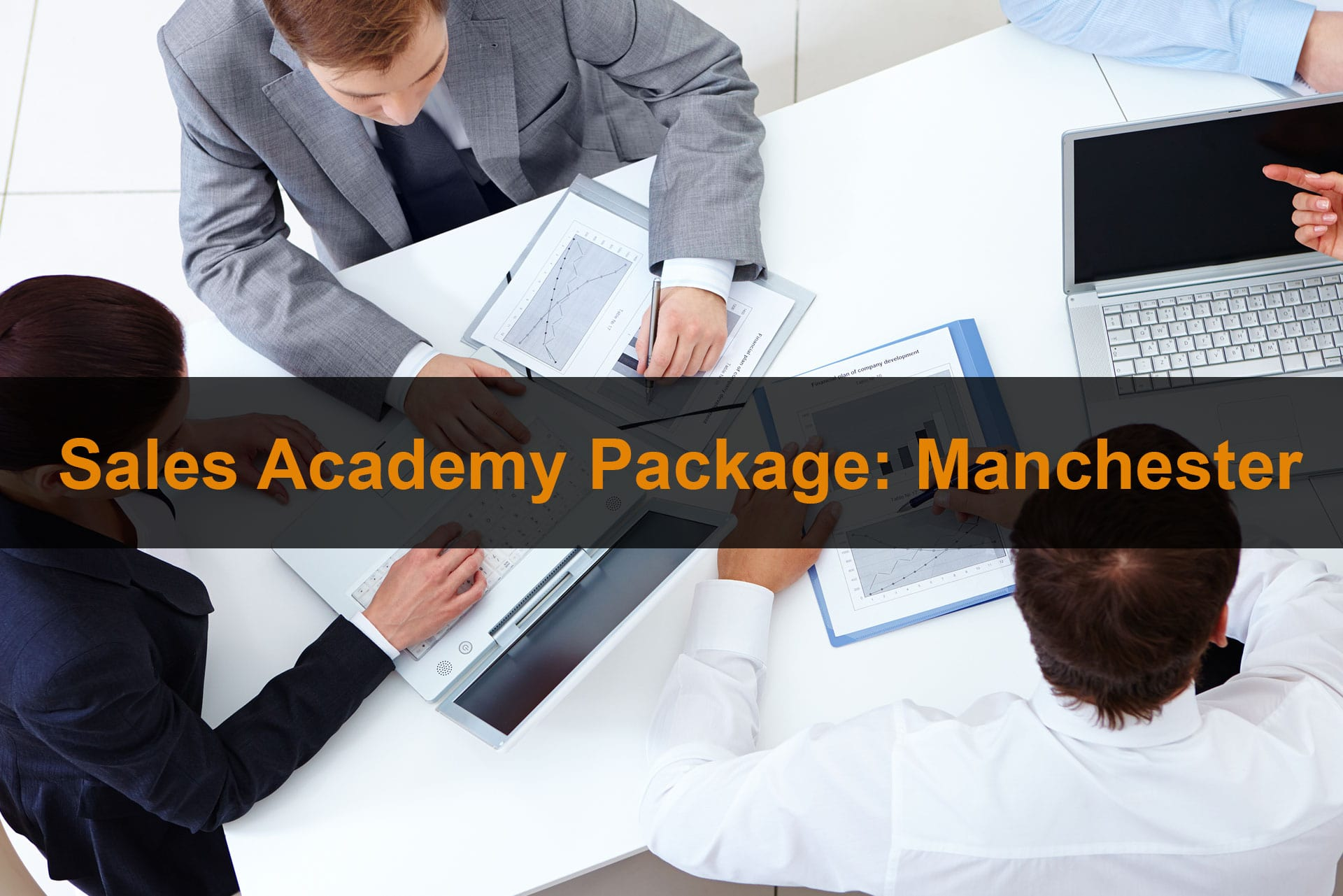 Sales-Academy-Package---Manchester-Artwork-2019-jpg-min