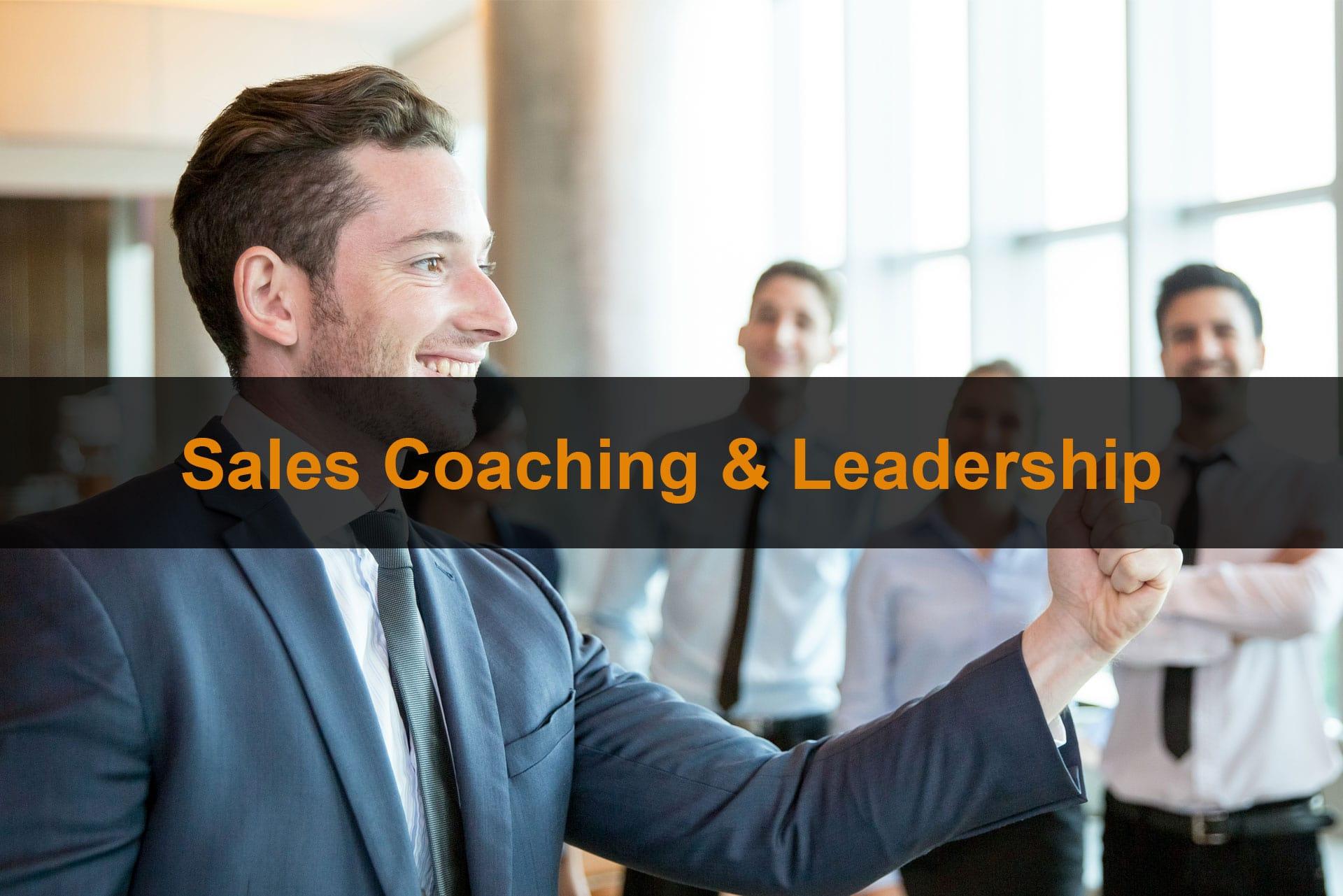 Sales-Coaching-&-Leadership-Artwork-2019-jpg-min