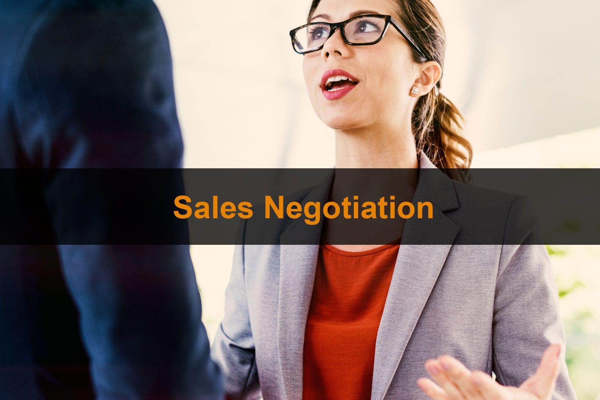 Sales-Negotiation-Artwork-2019-jpg-min
