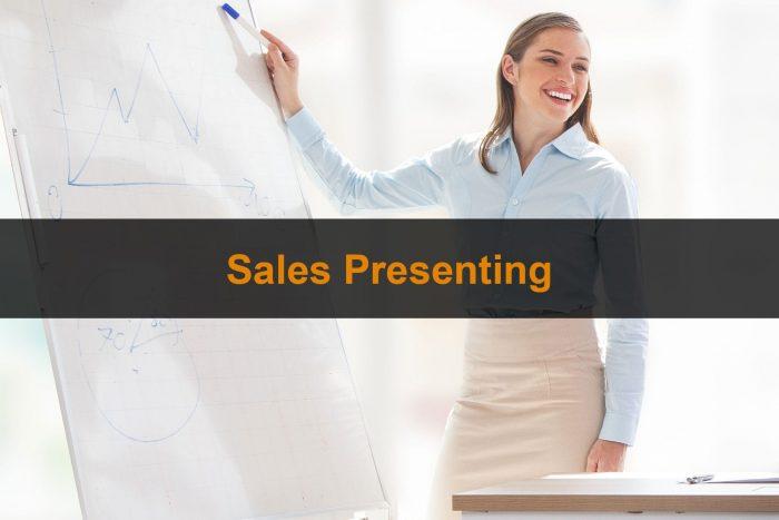 Sales-Presenting-Artwork-2019-jpg-min